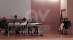 VENARIA - «Certamen letterario»: allo Juvarra le premiazioni - LE FOTO - immagine 16