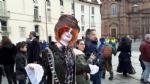 VENARIA - Il successo del Real Carnevale Venariese: LE FOTO - immagine 16