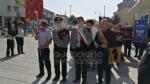 VENARIA - 2 GIUGNO: Le foto della celebrazione della Festa della Repubblica - immagine 16