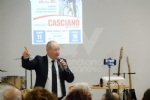 COLLEGNO - Ora è ufficiale: Francesco Casciano si ricandida a sindaco - FOTO - immagine 16