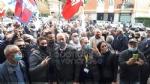 VENARIA - Giulivi: «Sarò il sindaco di tutti». Schillaci: «Ci deve essere collaborazione» FOTO - immagine 16