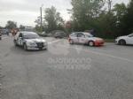 GIVOLETTO-PIANEZZA - 34esimo «Rally Città di Torino»: FOTO E VIDEO - immagine 16