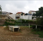 VENARIA - Il degrado di Corona Verde: tra atti vandalici, scarsa manutenzione e costruzioni mai finite - immagine 16