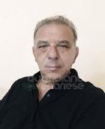VENARIA ELEZIONI AMMINISTRATIVE 2020 - La lista di Psi/Italia Viva - FOTO - immagine 17