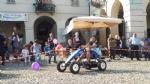 VENARIA - Va alla Colomba la seconda edizione del «Palio dei Borghi» con i kart - immagine 17