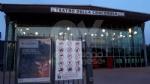 VENARIA - Open-day al Concordia: stagione presentata in attesa dei primi concerti - immagine 17