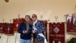 VENARIA - LAvis dona alla città quasi 4mila euro per lacquisto di nuovi giochi per i bambini - immagine 17