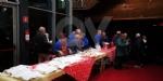 VENARIA - Al Concordia le associazioni protagoniste al «Concerto degli Auguri» - immagine 17
