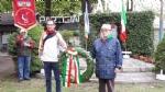 VENARIA - Celebrato il 25 aprile: tutte le fotografie della giornata. - immagine 17