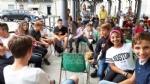 VENARIA - Libr@ria: va alla 3D della Don Milani il «Torneo di Lettura» - immagine 17