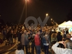 BORGARO - Notte Bianca e Fiera: programma e modifiche viarie - FOTO DEI FUOCHI - immagine 17