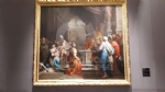 VENARIA - Anche la Reggia torna alla normalità: riapre i battenti con «Sfida al Barocco» FOTO - immagine 17