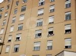 VENARIA-RIVOLI - «#InSilenzioComelaRegione», la protesta dei sindacati negli ospedali Asl To3 - FOTO E VIDEO - immagine 17