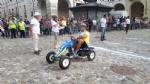VENARIA - Palio dei Borghi: va al Trucco ledizione 2019 «dei grandi» - FOTO - immagine 17