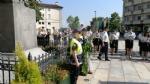 VENARIA - 2 GIUGNO: Le foto della celebrazione della Festa della Repubblica - immagine 17