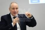 COLLEGNO - Ora è ufficiale: Francesco Casciano si ricandida a sindaco - FOTO - immagine 17