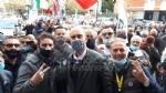 VENARIA - Giulivi: «Sarò il sindaco di tutti». Schillaci: «Ci deve essere collaborazione» FOTO - immagine 17
