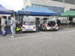 GIVOLETTO-PIANEZZA - 34esimo «Rally Città di Torino»: FOTO E VIDEO - immagine 17