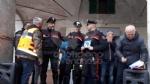 VENARIA - «Un motogiro per unire»: piazza Annunziata tinta di blu ha accolto centinaia di Harley - immagine 17