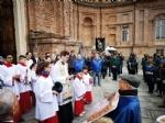 VENARIA - Città in festa per San Giuseppe, protettore delle famiglie, dei papà e degli artigiani - immagine 18