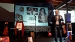 VENARIA - Open-day al Concordia: stagione presentata in attesa dei primi concerti - immagine 18