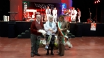 VENARIA - La città ha festeggiato le «nozze doro» di oltre 60 coppie venariesi - immagine 45