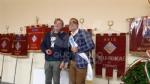 VENARIA - LAvis dona alla città quasi 4mila euro per lacquisto di nuovi giochi per i bambini - immagine 18