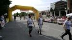 VENARIA - Che successo per la StraVenaria: le foto della manifestazione degli «Amici di Giovanni» - immagine 18