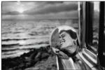 VENARIA - Alla Reggia le foto che hanno fatto la storia di Elliot Erwitt - immagine 18