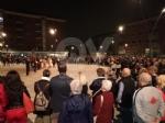 BORGARO - Notte Bianca e Fiera: programma e modifiche viarie - FOTO DEI FUOCHI - immagine 18