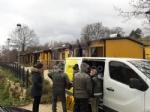 SAVONERA-VENARIA-COLLEGNO - LAssociazione Savonera ancora in aiuto delle zone terremotate - immagine 18