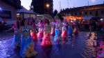 VENARIA-SAVONERA - Grandissimo successo per ledizione 2019 della «CenArancio» - immagine 18