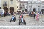 VENARIA - Palio dei Borghi: va al Trucco ledizione 2019 «dei grandi» - FOTO - immagine 18
