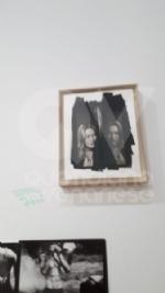 VENARIA - Le guerre immortalate negli scatti di Pellegrin nella mostra «UnAntologia» alla Reggia - FOTO - immagine 18