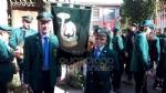 VENARIA - Festa per la Panda della Croce Verde: nel ricordo di Katia, a 30 anni dalla morte - immagine 18