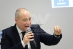 COLLEGNO - Ora è ufficiale: Francesco Casciano si ricandida a sindaco - FOTO - immagine 18