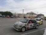 GIVOLETTO-PIANEZZA - 34esimo «Rally Città di Torino»: FOTO E VIDEO - immagine 18