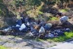 GRUGLIASCO - Grazie alle telecamere scovati 32 «furbetti dei rifiuti» - FOTO - immagine 19