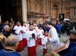 VENARIA - Città in festa per San Giuseppe, protettore delle famiglie, dei papà e degli artigiani - immagine 19