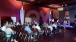 VENARIA - Open-day al Concordia: stagione presentata in attesa dei primi concerti - immagine 19