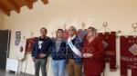 VENARIA - LAvis dona alla città quasi 4mila euro per lacquisto di nuovi giochi per i bambini - immagine 19