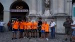 VENARIA - Va alla San Francesco ledizione 2018 dei «Giochi senza frontiere»: LE FOTO - immagine 19