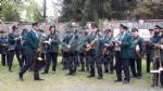 VENARIA - Celebrato il 25 aprile: tutte le fotografie della giornata. - immagine 19