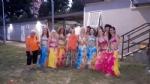 VENARIA-SAVONERA - Grandissimo successo per ledizione 2019 della «CenArancio» - immagine 19