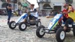 VENARIA - Palio dei Borghi: va al Trucco ledizione 2019 «dei grandi» - FOTO - immagine 19
