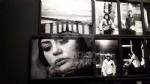 VENARIA - Le guerre immortalate negli scatti di Pellegrin nella mostra «UnAntologia» alla Reggia - FOTO - immagine 19
