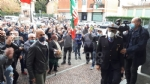 VENARIA - Giulivi: «Sarò il sindaco di tutti». Schillaci: «Ci deve essere collaborazione» FOTO - immagine 19