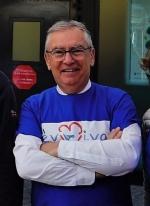 PIANEZZA-COLLEGNO - «Èvviva Asl To3»: i giovani «a lezione» di rianimazione cardiopolmonare - immagine 1