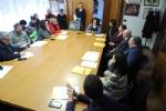 ZONA OVEST - Sette Comuni firmano a Grugliasco il «Patto della Legalità» - immagine 1