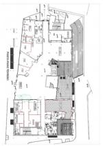 ALPIGNANO - Sarà il MoviCentro di piazza Robotti ad ospitare i servizi dellAsl To3 - immagine 3